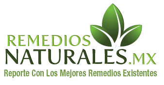 remedios-naturales.mx